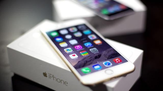 73-mln-iphone-byilo-prodano-v-proshlom-kvartale