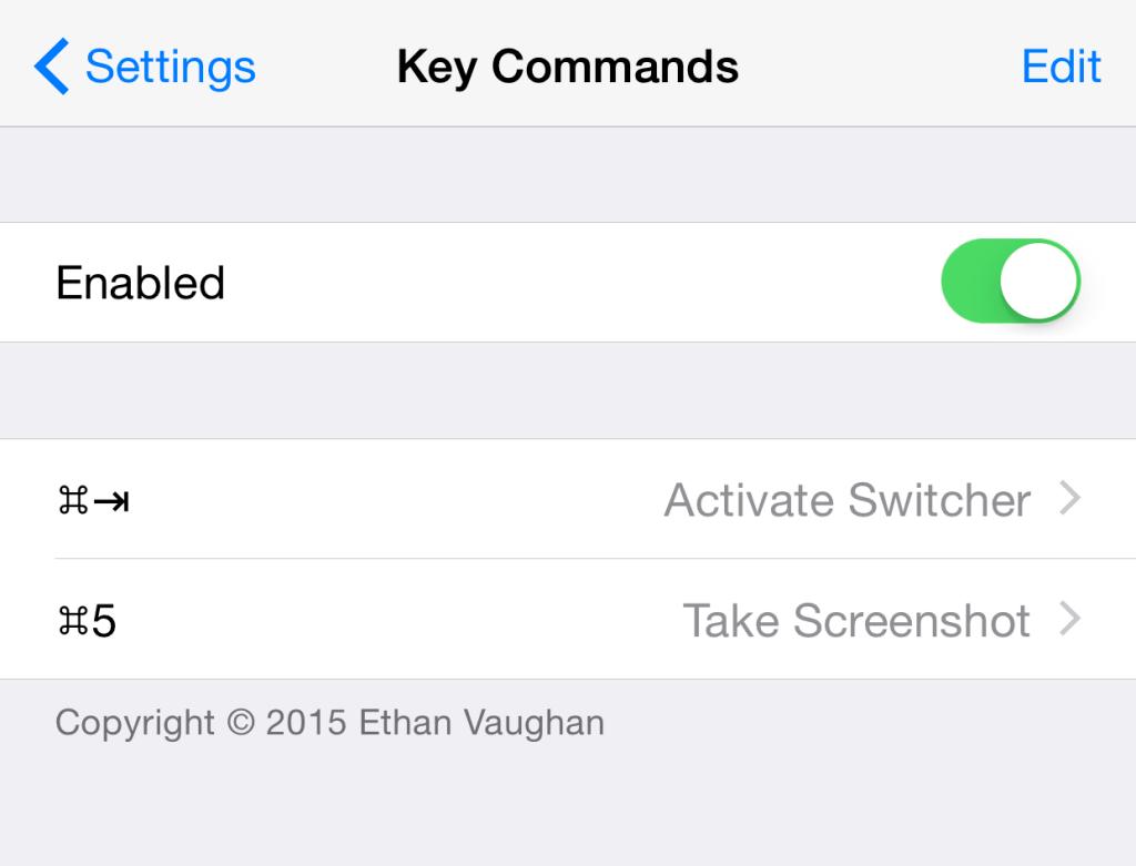 KeyCommands-Preferences-1024x781