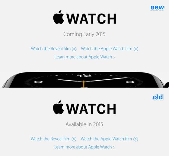 apple-snova-izmenila-datu-vyihoda-watch-na-ofitsialnom-sayte