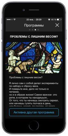 image-22-01-15-08-30-7