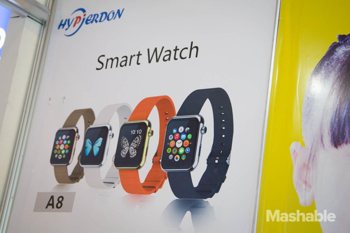 na-ces-2015-prodayut-feykovyie-apple-watch-za-27-dollarov---