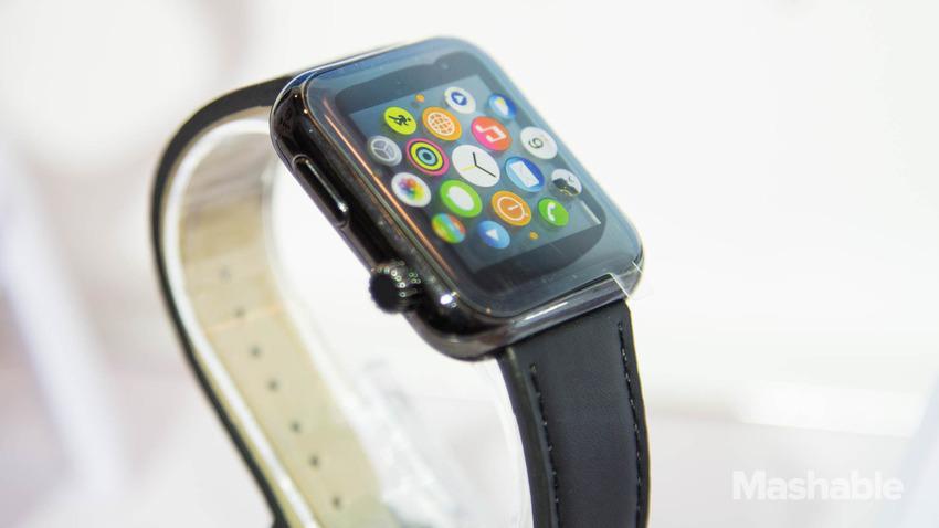 na-ces-2015-prodayut-feykovyie-apple-watch-za-27-dollarov-------