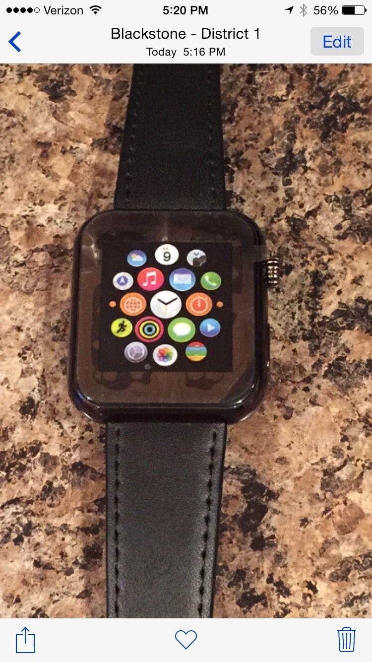 na-ebay-prodayut-prototip-apple-watch--------