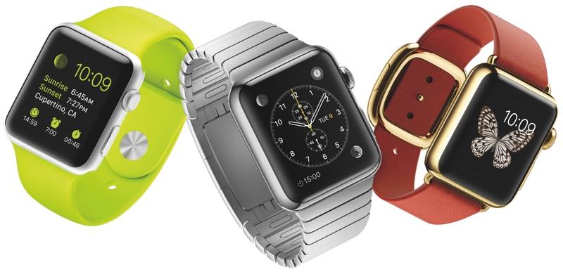 ofitsialno-tim-kuk-obyavil-datu-vyihoda-i-starta-prodazh-apple-watch