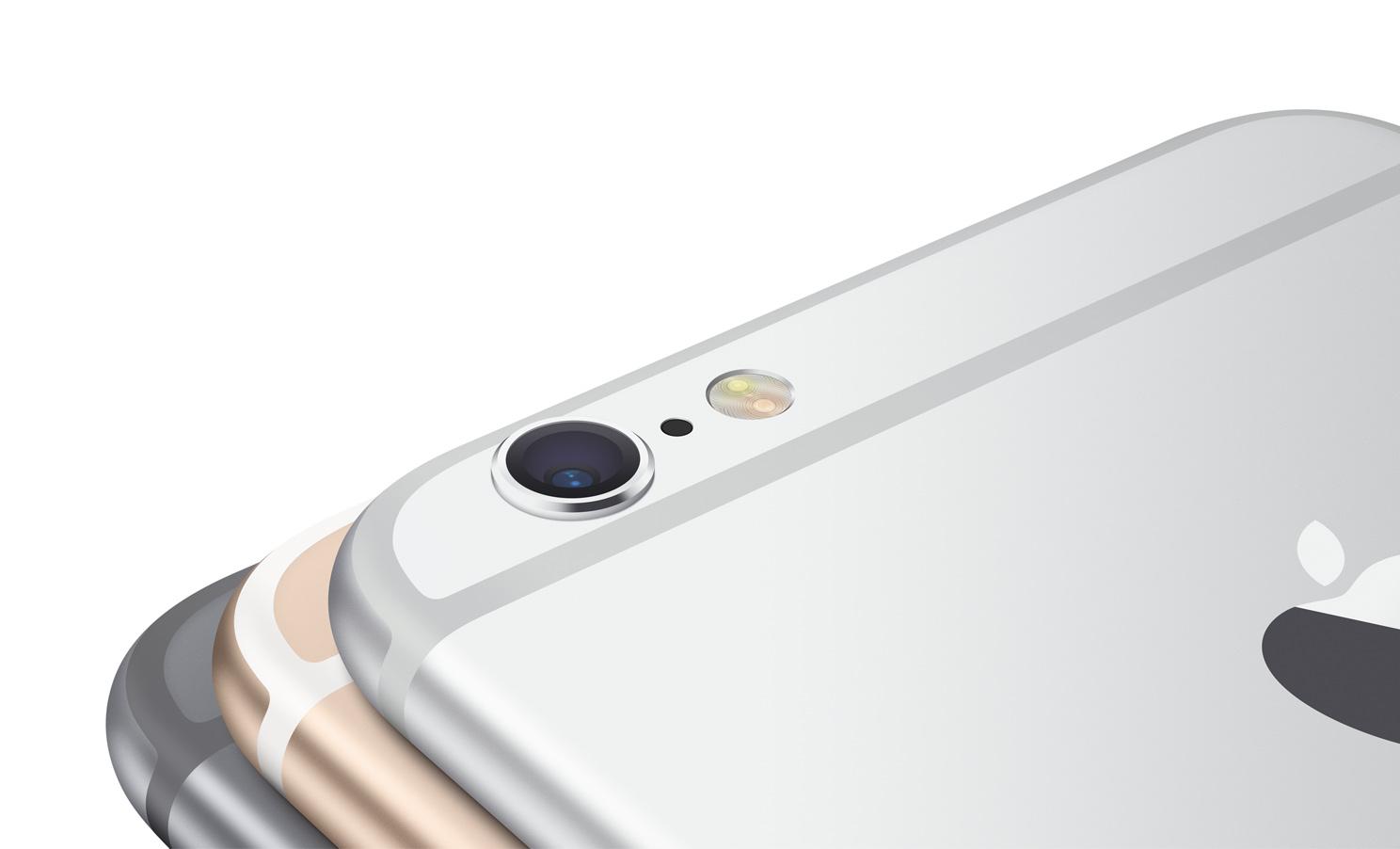 sleduyushhee-pokolenie-iphone-6s-poluchit-innovatsionnyiy-displey-i-kameru-s-dvoynoy-sistemoy-linz