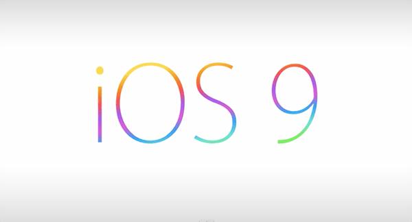 sotrudniki-apple-testiruyut-novuyu-proshivku-ios-9