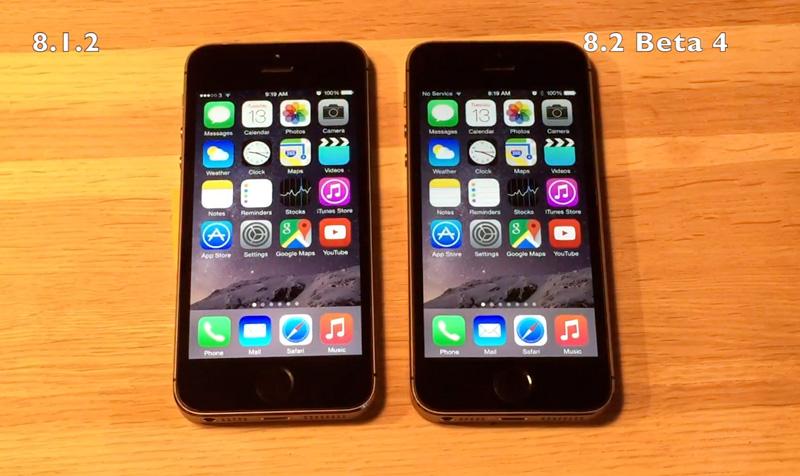 sravnenie-skorosti-zapuska-prilozheniy-na-iphone-4s-i-iphone-5s-s-ios-8-1-2-i-ios-8-2-beta-4-na-bortu