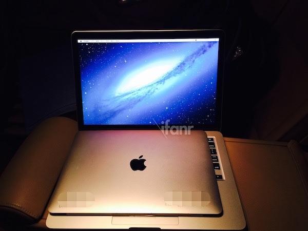 v-internete-razmestili-foto-novogo-macbook-air-novyiy-logotip-i-displey-