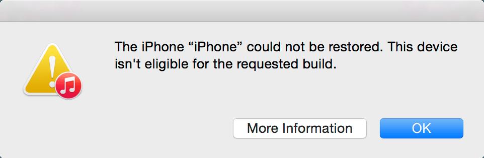 apple-bolshe-ne-podpisyivaet-ios-8-2-beta-1-i-beta-2
