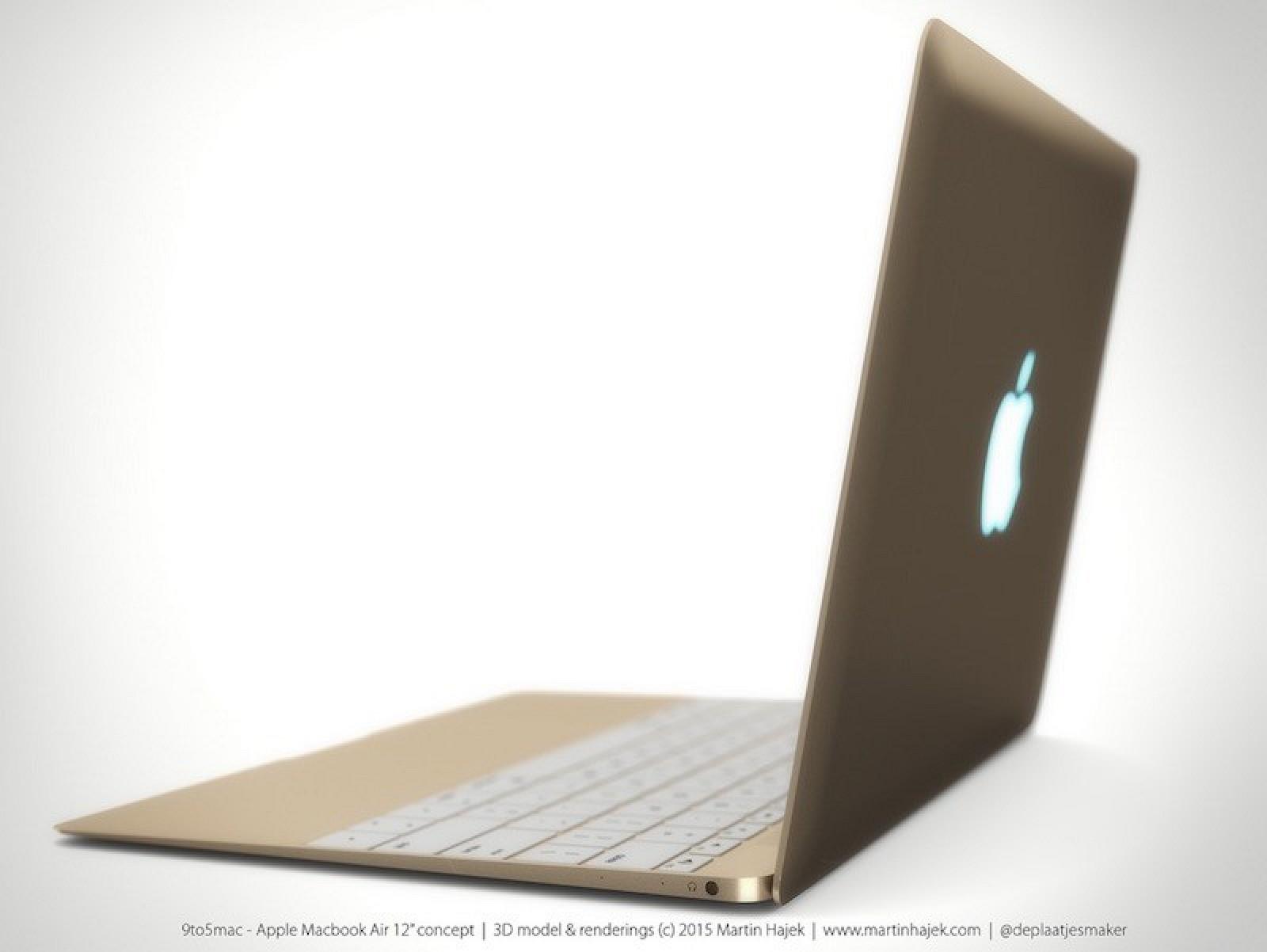 apple-gotovitsya-k-prezentatsii-apple-watch-i-12-dyuymovogo-macbook-air