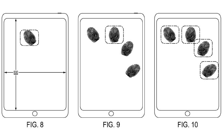 apple-vstroit-touch-id-v-displey-v-novom-pokolenii-iphone-i-ipad