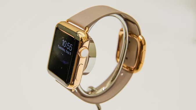 apple-watch-budut-prodavatsya-v-otdelnoy-vip-komnate-v-apple-store--