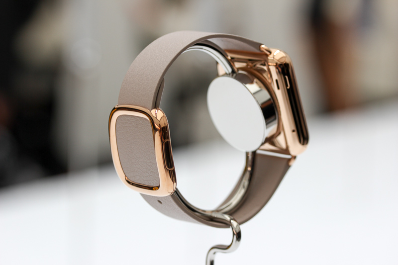 apple-watch-budut-prodavatsya-v-otdelnoy-vip-komnate-v-apple-store-----