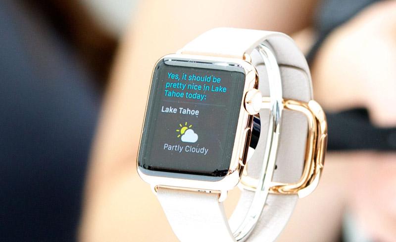 gde-mozhno-budet-kupit-apple-watch