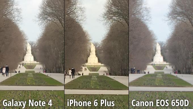 kameru-iphone-6-plus-sravnili-s-galaxy-note-4-i-canon-eos-650d---