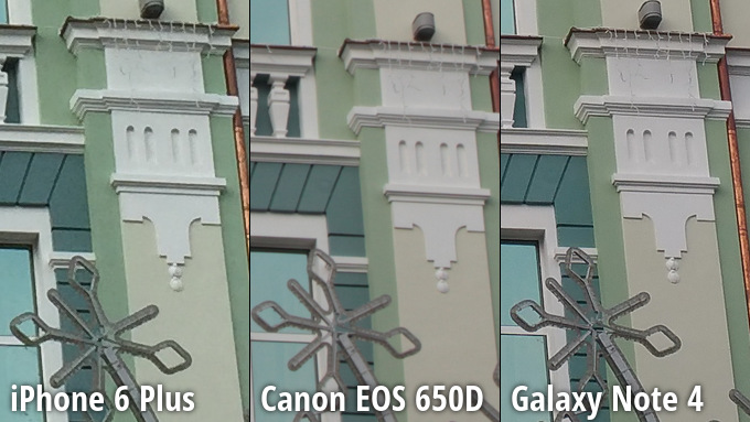 kameru-iphone-6-plus-sravnili-s-galaxy-note-4-i-canon-eos-650d----