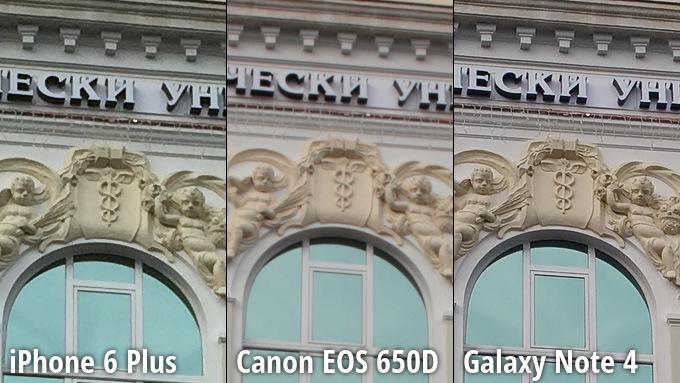 kameru-iphone-6-plus-sravnili-s-galaxy-note-4-i-canon-eos-650d---------