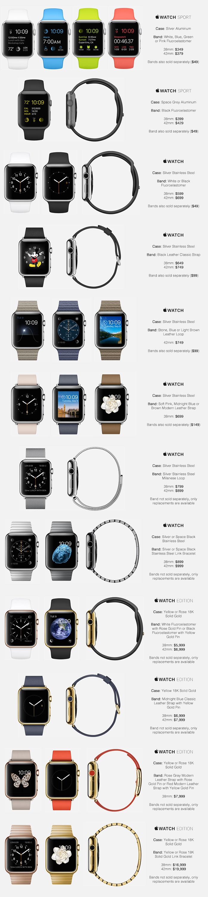 tsena-apple-watch-podrobnyiy-prays-na-vse-modeli