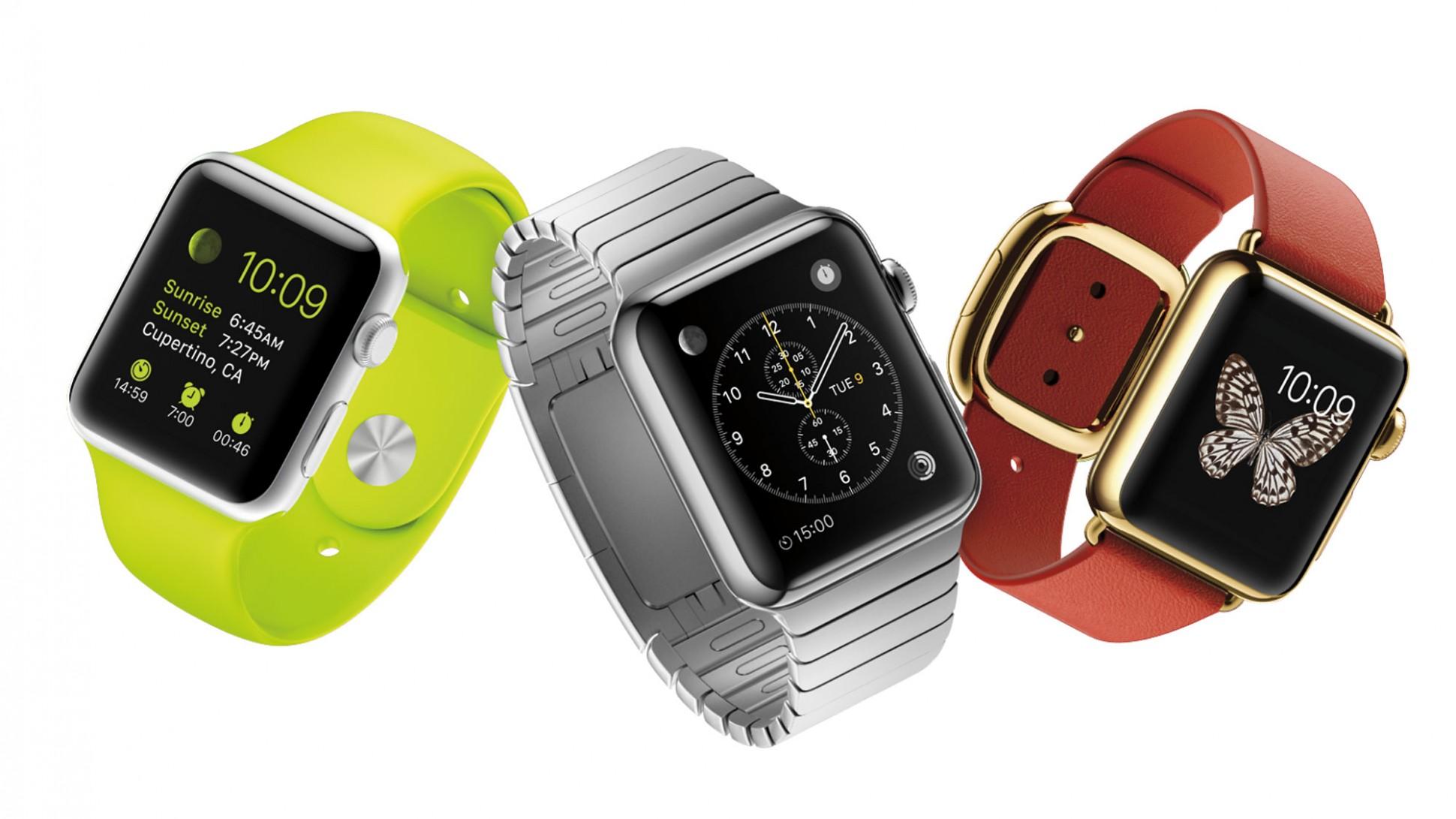 vladeltsam-apple-watch-budet-dostupno-bolee-100-000-prilozheniy-uzhe-v-aprele