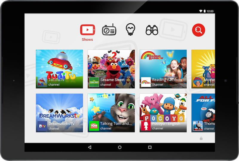 youtube-kids-detskaya-versiya-populyarnogo-prilozheniya-youtube