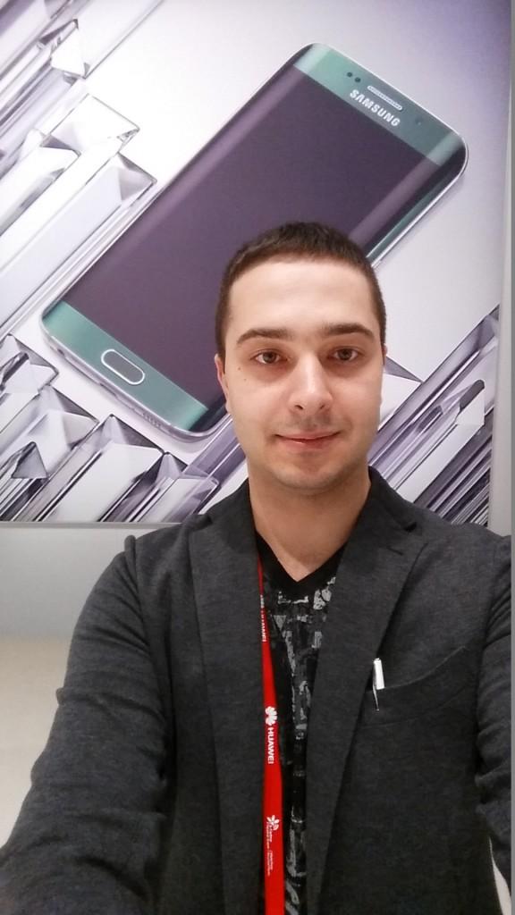 Galaxy-S5-selfie-1