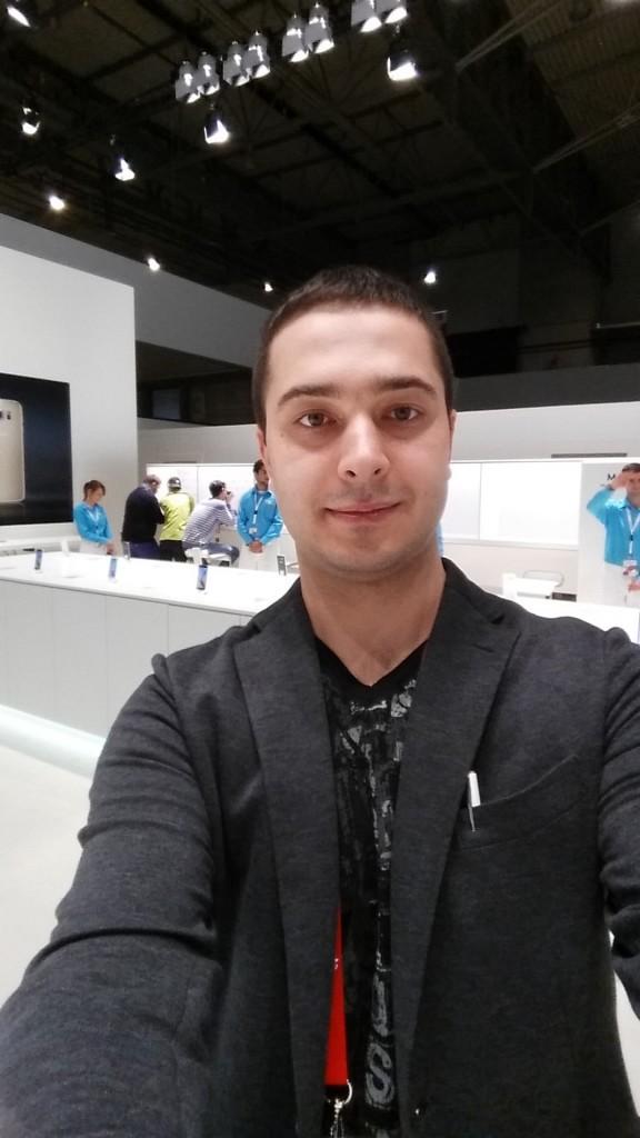 Galaxy-S5-selfie-2