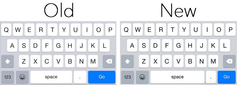 apple-ispravila-malenkiy-nyuans-v-klaviature-v-ios-8-3
