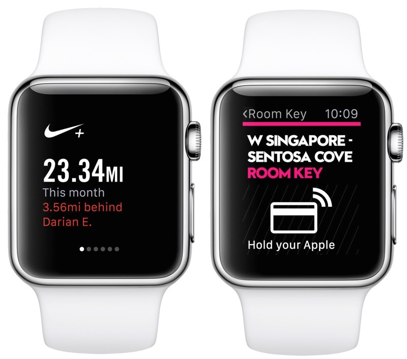 apple-watch-pervyiy-vzglyad-na-programmnoe-obespechenie-apple-pay