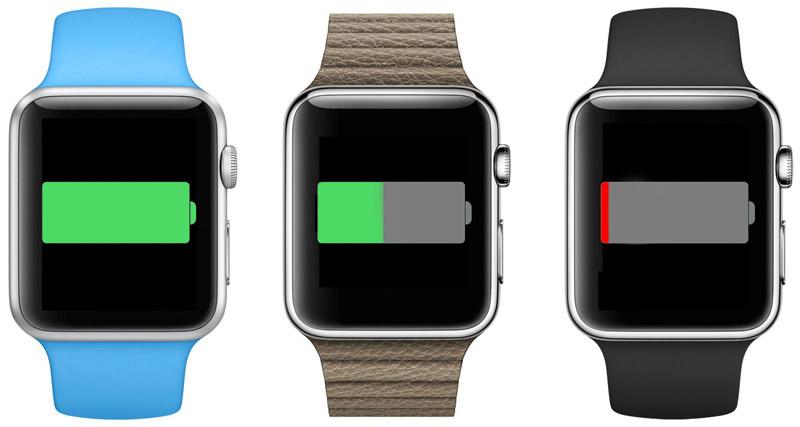 apple-watch-poluchat-rezhim-power-reserve-dlya-ekonomii-zaryada-batarei