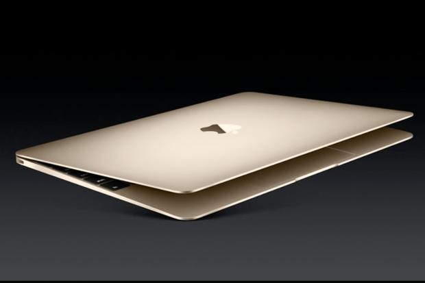 entuziastyi-sravnili-razmeryi-materinskih-plat-12-dyuymovogo-macbook-iphone-6-i-macbook-air---