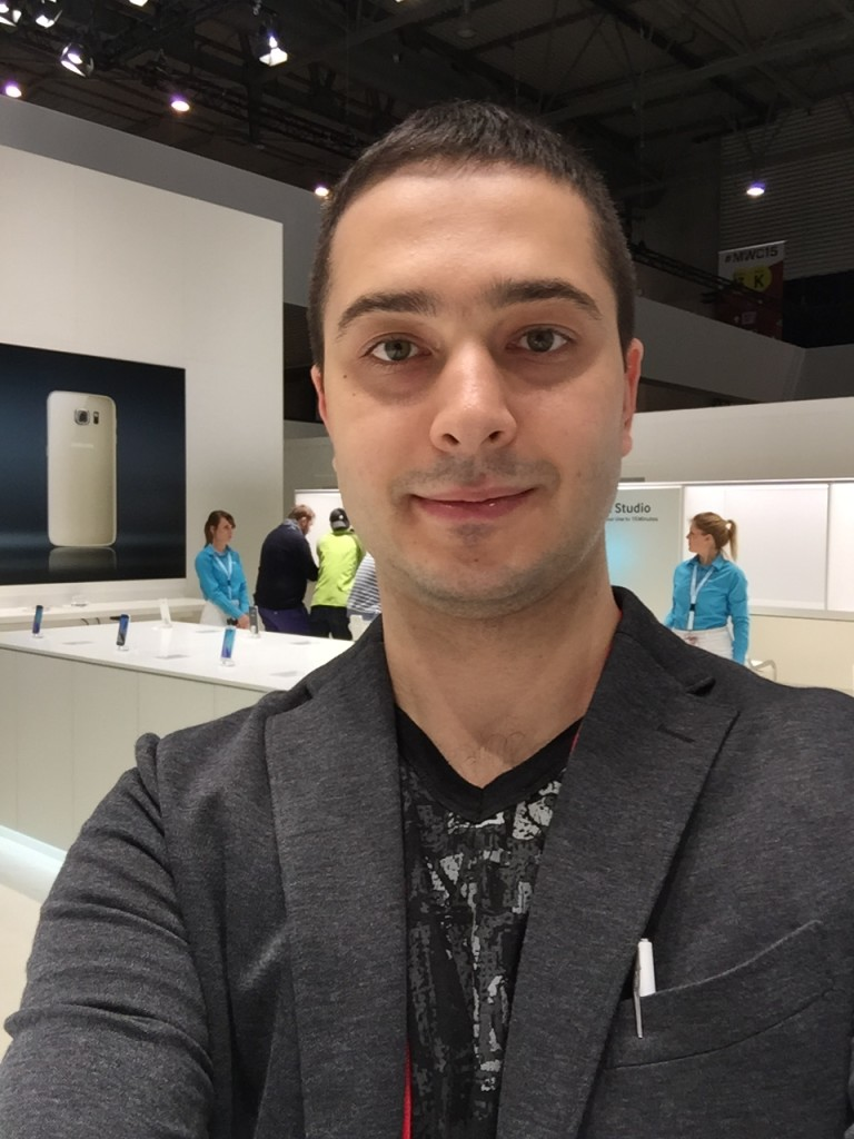 iPhone-6-selfie-2