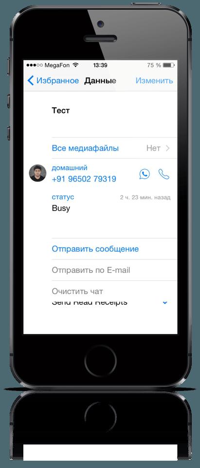 kak-poluchit-dostup-k-funktsii-golosovyih-vyizovov-v-whatsapp-instruktsiya-