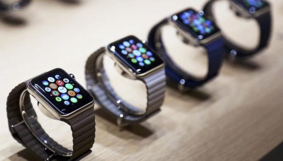 lineyka-apple-watch-popolnitsya-modelyami-v-novom-korpuse-v-etom-godu-