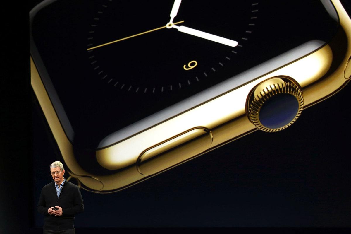 lineyka-apple-watch-popolnitsya-modelyami-v-novom-korpuse-v-etom-godu
