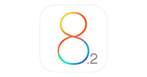 skachat-ios-8-2-dlya-iphone-ipad-i-ipod-touch-ssyilki