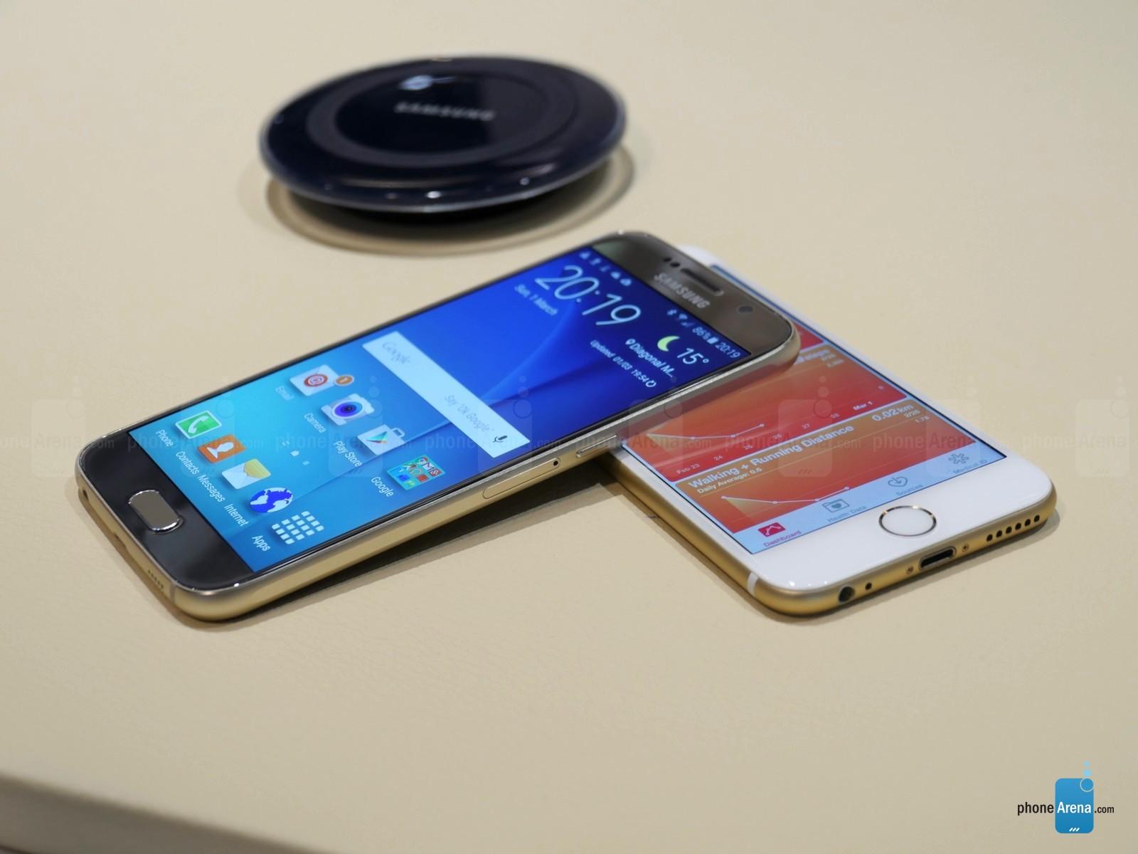 sravnenie-iphone-6-i-galaxy-s6-dizayn-vremya-avtonomnoy-rabotyi-kamera--------------
