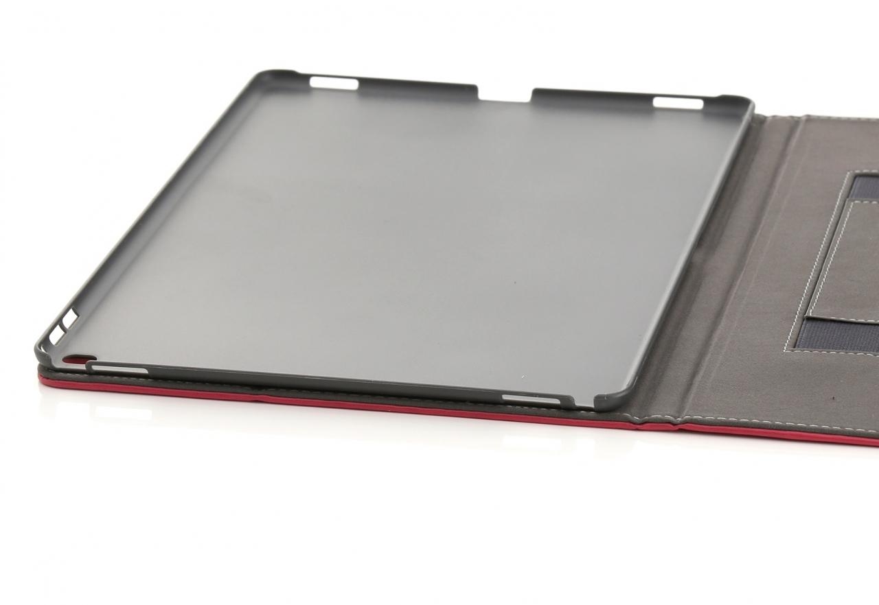 Чехол для iPad Air Plus