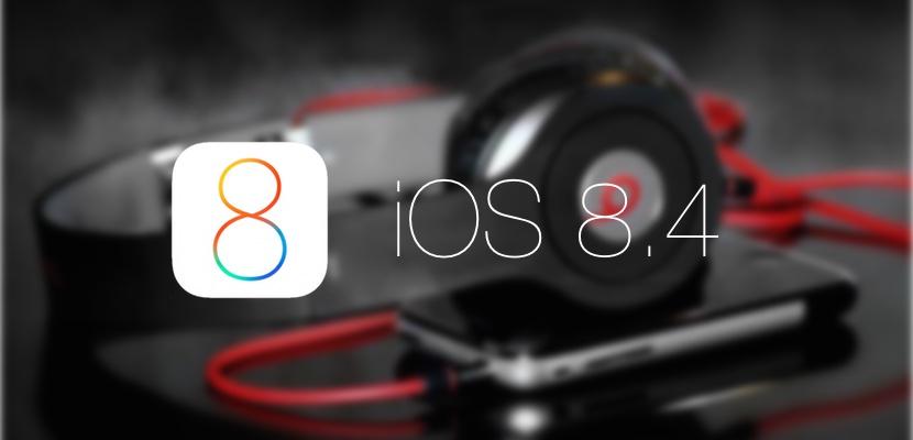 skachat-ios-8-4-beta-3-dlya-iphone-ipad-i-ipod-touch------