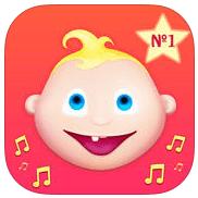 audiobaby-premium-skazochnaya-shkatulka-dlya-vashego-rebenka