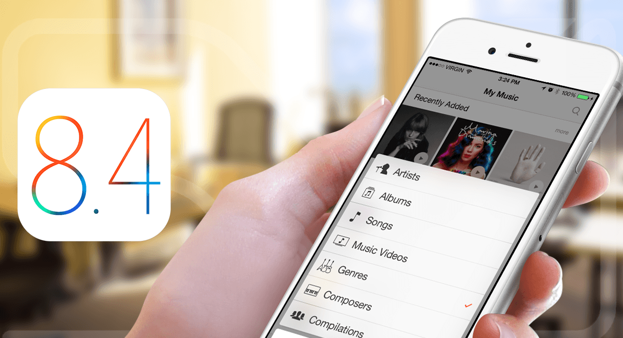 skachat-ios-8-4-na-iphone-ipad-i-ipod-touch-ssyilki