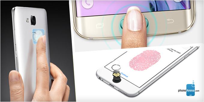 эксперимента как пользоваться сканером отпечатков пальцев мейзу стоит опасаться