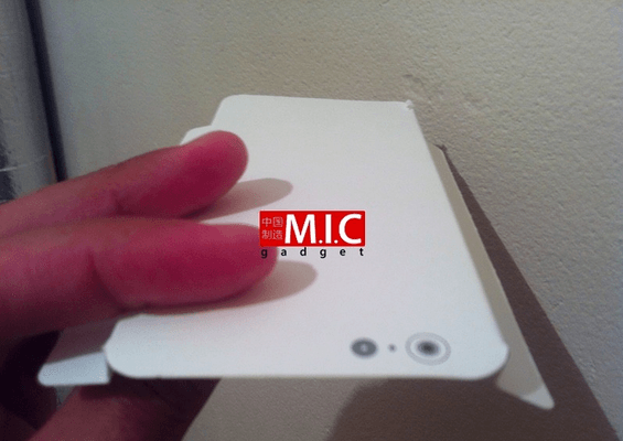 чехол для iPhone 6c