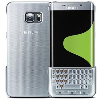 samsung-predstavila-galaxy-s6-edge-galaxy-note-5-samsung-pay-i-gear-s2--