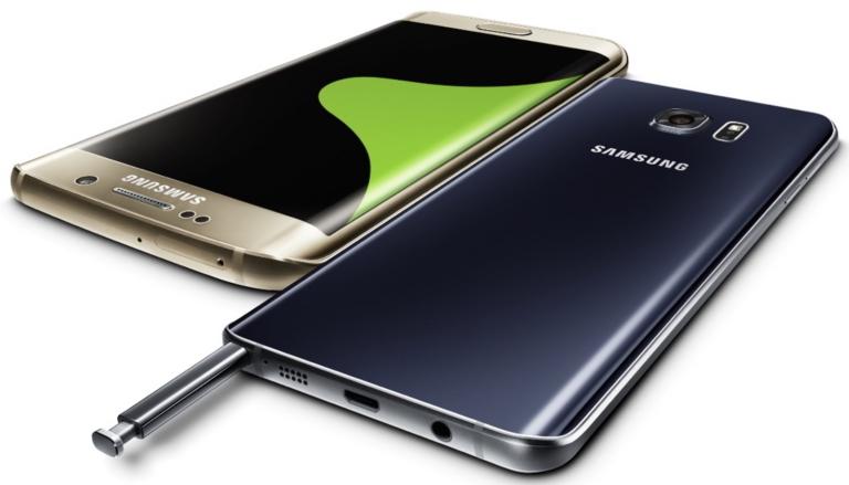 samsung-predstavila-galaxy-s6-edge-galaxy-note-5-samsung-pay-i-gear-s2