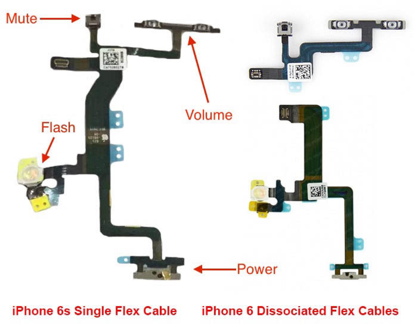 Flex-кабель
