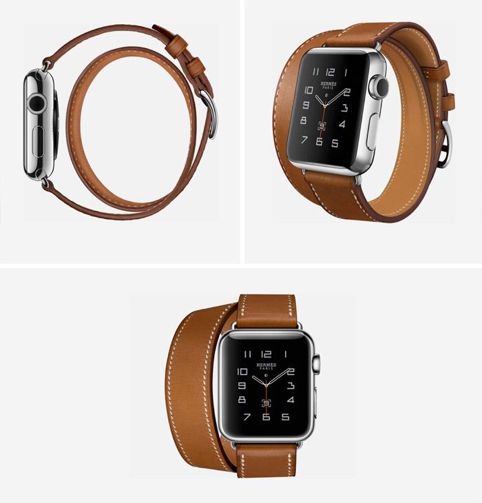 apple-predstavila-novyie-modeli-apple-watch-i-novuyu-kollektsiyu-remeshkov-