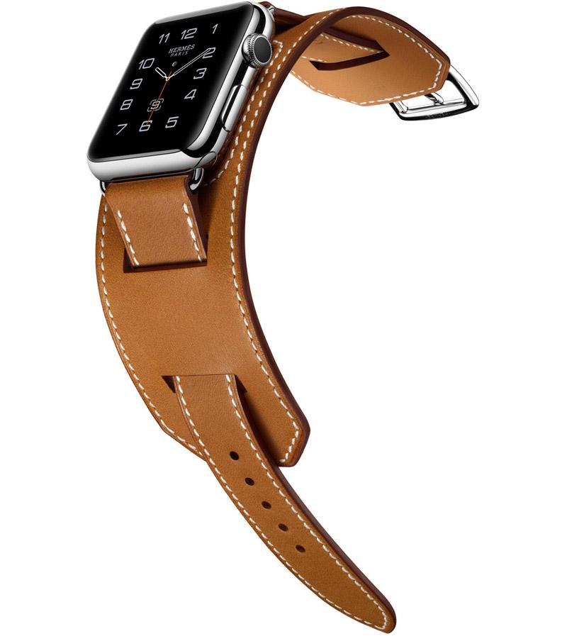 apple-predstavila-novyie-modeli-apple-watch-i-novuyu-kollektsiyu-remeshkov----