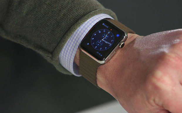 data-vyihoda-apple-watch-2