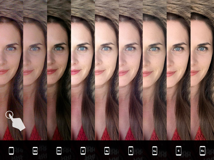 kak-izmenilos-kachestvo-fotosemki-ot-originalnogo-iphone-do-iphone-6s------