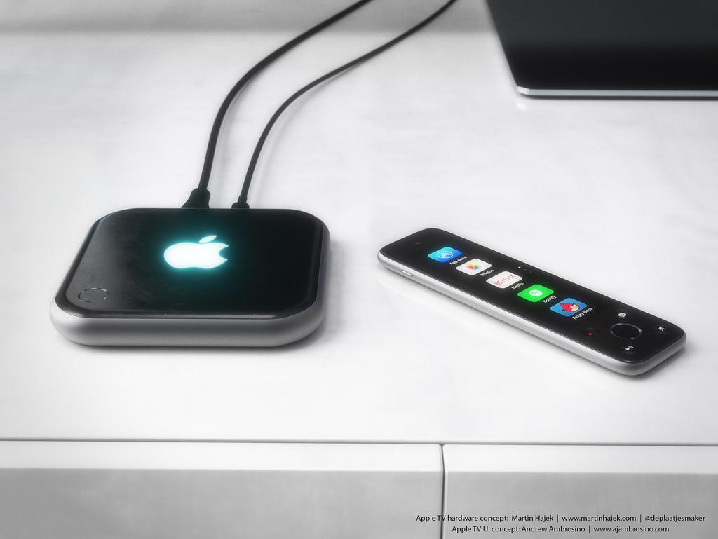 kontsept-apple-tv-novogo-pokoleniya-2-